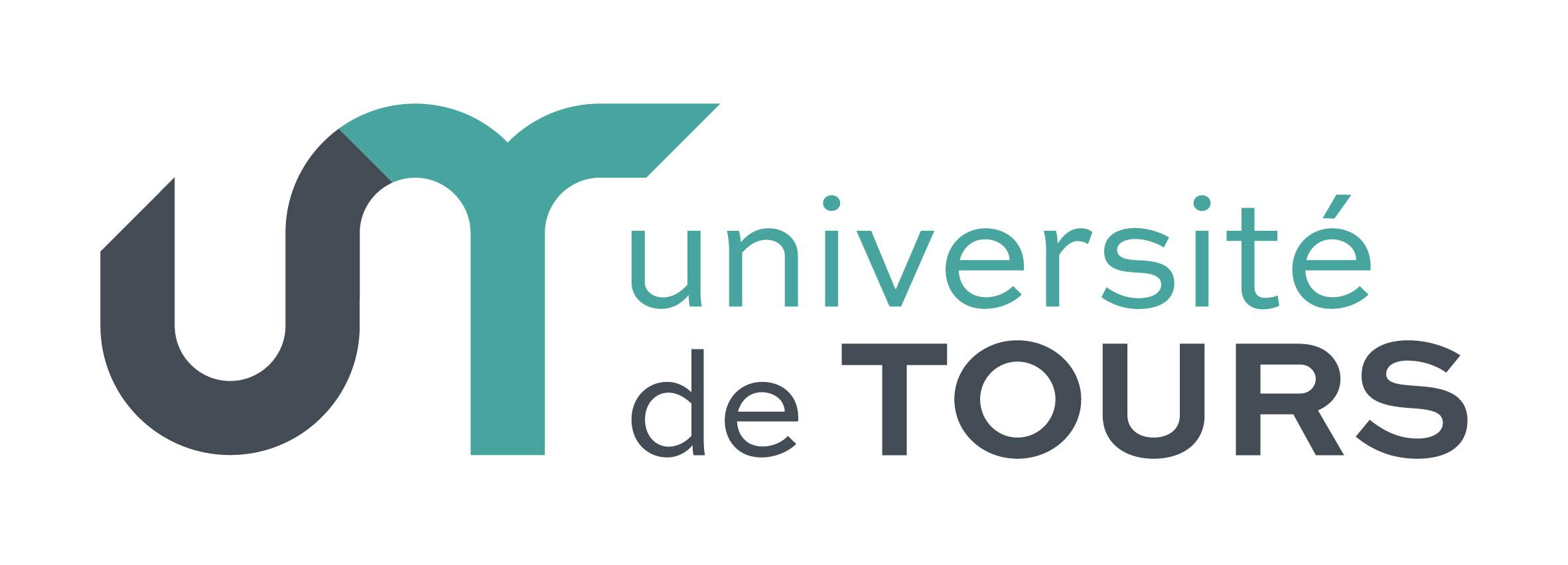UnivTours_Logo_horizontal_2_.jpg
