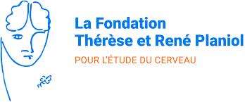 fondation_planiol.png