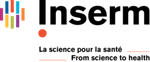 logo_inserm_2018_medium_1.png