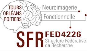 sfr_neuroimagerie.png